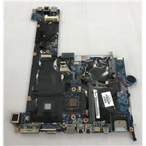 HP Hewlett-Packard HP Compaq 2510P Intel Motherboard 451720-001