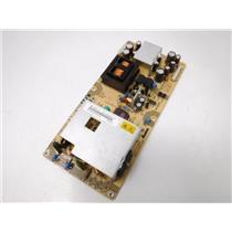 """Sanyo DP32648 32"""" LCD TV Power Supply Board DPS-153AP-1"""