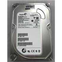 "Seagate ST3160316AS 9YP13A-021 3.5"" 160GB 0950-4912 SATA Hard Drive"