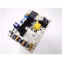 "Hisense H32V77C 32"" TV Power Supply PSU Board - RSAG7.820.1731 HLI-2637WA 123568"