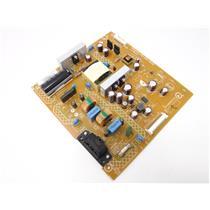 "Vizio E320-A1 32"" TV Power Supply PSU Board - 715G5930-P01-000-002M CL621XA03Q"