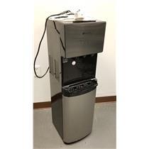 Avalon A5BOTTLELESS Self Cleaning Hot & Cold Bottleless Water Dispenser