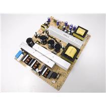 """RCA L46FHD37RYX7 46"""" LCD TV Power Supply Board - T8-PWL46N-PW1W"""