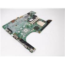 HP Compaq Presario  F700 AMD Laptop Motherboard 442875-001 DA0AT8MB8H6 REV:H