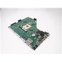 Asus X55A Genuine Intel Laptop Motherboard NBHMB1100  60-NBHMB1100-E05