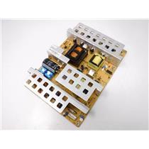 "Vizio GV42L 47"" LCD TV Power Supply Board - 0500-0507-0410 DPS-283BP"