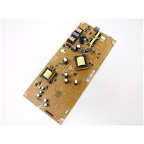 Magnavox TV Power Supply PSU Board - A6AUEMPW BA6AU0F0102