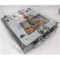 New HP CB518A LaserJet 500 Sheet input Tray and Feeder Compatible w P4010/4510