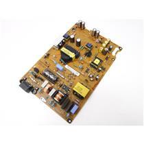 LG 47LN5200-UA TV Power Supply PSU - EAX64905501(2.2) LGP4750-13PL2