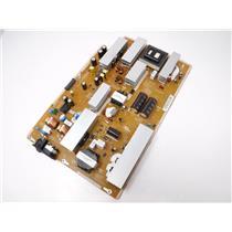 "Samsung LH46LECPLBC/ZA 46"" TV Power Supply PSU Board - BN44-00651A F55A0_DHS"