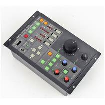 Hitachi RC-Z3 CCU Camera Control Panel