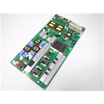 "LG 42SL85-UA 42"" TV Power Supply PSU Board - EAY58470001 LGP4247-09S"