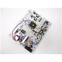 """Vizio E420-A0 42"""" TV Power Supply PSU Board - 0500-0612-0300 3PCGC10051A-R"""