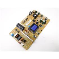 "RCA LED32B30RQD 32"" TV Power Supply PSU Board - RS072S-4T01 T315AL"