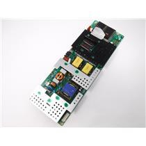 "LG 42LG61-UA 42"" LCD TV Power Supply Board - LGLP42ATNS EAY41972201"