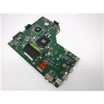 ASUS K54C 60-N9TMB1100-B24 REV:2.1 Intel Laptop Motherboard Socket rPGA989