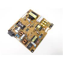 "LG 42GA6400-UD 42"" TV Power Supply PSU Board - EAX64908001 (1.9) LGP3942-13P"