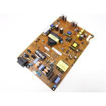 """LG 47LA6200-UA 47"""" TV Power Supply PSU Board - EAX64905501 (2.3) LGP4750-13PL2"""