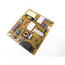 """Vizio E320I-A0 32"""" TV Power Supply PSU Board - 0500-0512-2042 3PCR00159A"""