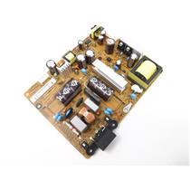 "LG 32LN530B 32"" LED LCD TV Power Supply Board - EAX64905001 (2.7) LGP32-13PL1"