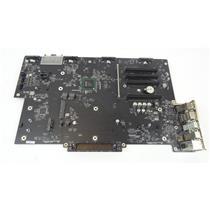 Apple Mac Pro A1289 Mid 2012 Backplane Logic Board 820-2337-A