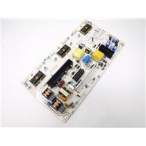 Dynex DX-32L152A11 TV Power Supply Board - RSAG7.820.2282/ROH VER B HLL-3200WD