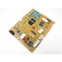 "Vizio D55-E0 55"" TV Power Supply PSU Board - 0500-0605-1120 FSP147-1PSZ01"