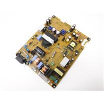 "LG 42LA6200-UA 42"" TV Power Supply PSU Board - EAX64905401 1.5 LGP42-13R2"