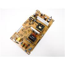 """Toshiba 32AV502U 32"""" LCD TV Power Supply Board - PK101V0730I FSP145-4F03"""
