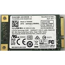 LITE-ON Dell 256GB mSATA SSD 2HNG6 FM8110C LMH-256V2M