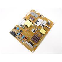 "Vizio E50-E1 50"" TV Power Supply PSU Board - 715G8460-P01-000-002H PLTVGY423XAK9"