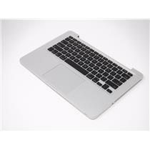 "Apple MacBook Pro 13"" A1278 Mid 2009 Palmrest Keyboard & Trackpad 613-7799-A ""B"""