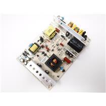 """Westinghouse VR-4090 40"""" TV Power Supply PSU Board - LKP-OP004 LK-OP418005B"""