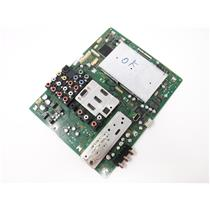 "Sony KDL-40V4100 40"" TV Power Suppy PSU Board - A1506072A 1-876-561-11"