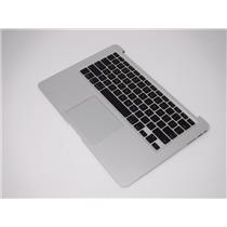 "Apple MacBook Air 13"" A1369 Late 2010 Palmrest Keyboard & Trackpad 069-6336-02"
