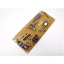 Philips 55PFL5602/F7 A TV Power Supply Board - BAA7U1F0102 AA7RC-MPW AA7RCMPW