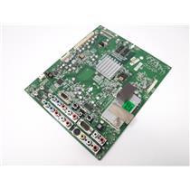 "LG 42LC7D-UK 42"" LCD TV Main Board Motherboard - EAX38589402(11) 070823"