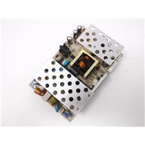 "Westinghouse LTV-32W1 32"" TV Power Supply PSU Board - DPS-210EP-2 C"