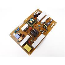"LG 37LH50YR-TA 37"" TV Power Supply PSU Board - EAX55177801/6 LGP37-09P"