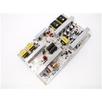 LG 47LG50-UG TV Power Supply PSU - EAY4050530 EAX40157602/0 REV 2.0 LGP47-08H