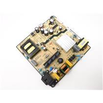 "TCL 43S405 43"" TV Power Supply PSU Board - PLE100-2A"