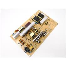 Insignia NS-L46Q120-10A TV Power Supply PSU Board - FSP285-3PS03 3BS0225412GP