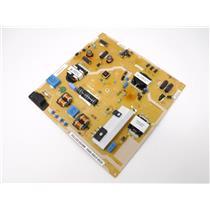 "JVC EM55FTR 55"" TV Power Supply PSU Board - PSLL181301MB 0500-0614-0620"