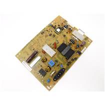 """Toshiba UN40J5500AFXZA 40"""" TV Power Supply PSU Board - PK101W0350I FSP107-3FS03"""