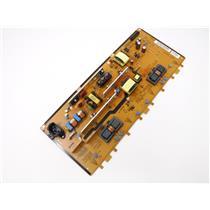"Samsung LN32B540P8DXZA 32"" LCD TV Power Supply PSU Board - K02P133.01 H32HD_9AP"