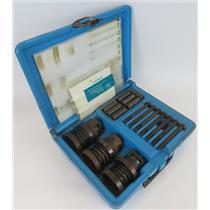 Kent-Moore J-33373 Transaxle Shim Selector Kit - Specialty Automotive Tool
