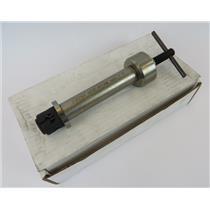 New Kent-Moore J-43764 Torque Converter End Play Fixture Unit - Specialty Tool