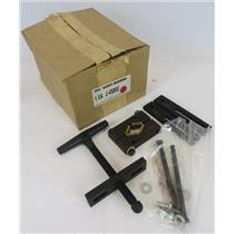 New Kent-Moore J-45053 Oil Pump Assembly Removal Tool Specialty Automotive Tool