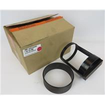New Kent-Moore DT-47951 456 Dam Spring Compressor Set Specialty Automotive Tool