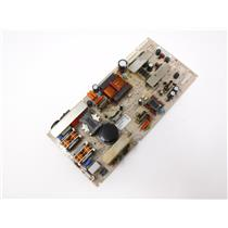 "Philips 32PF5320/28 32"" TV Power Supply PSU Board - PLCD190P1 3122 133 32806"